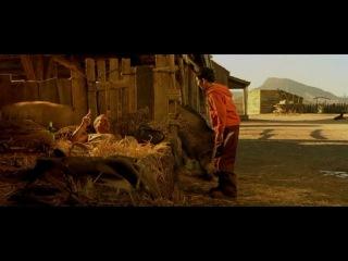 800 balas (2002) - Castellano
