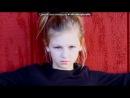 «Autumn Miller» под музыку Kesha  - Die Young. Picrolla
