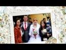 «Вебка» под музыку Олег Винник - Здравствуй невеста New 2013. Picrolla