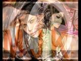 Haifa MJK Teaser #2