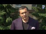 Соловьев - импотенция полиции в Сагре