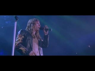 Рок-звезда (2001) hjr-pdtplf (2001)