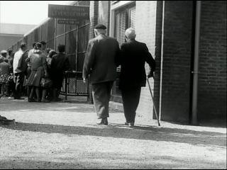 Берт Ханстра - Зоопарк (1962)