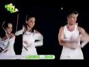 """""""РАСКРУТКА"""" эфир от 30.11.2011"""