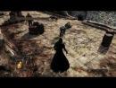 Dark Souls 2 - Dual Swordsman Gameplay