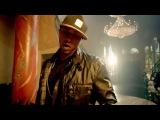 Mystikal feat. Birdman & Lil Wayne - Original (Official Video)