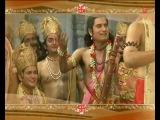 Свадьба Шивы (Shiv vivah). Музыкальный спектакль на хинди. Вокал: Пандит Сомнатх.