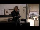 Главный подозреваемый Сезон 1 Серия 1 Prime Suspect 2011 WEBDL