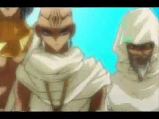 shaman_yugioh_king_opening_2