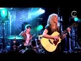 iConcerts - Ellie Goulding - Guns And Horses (live)