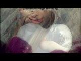 """«Красивые Фото • fotiko.ru» под музыку Она тебя любила - Зачем все эти слёзы ,зачем вся эта боль, зачем все эти крики,если """"умерла """"любовь( и ПОЧЕМУ ТАК СЛОЖНО ЖИТЬ ,КОГДА ТЕБЯ НЕТ РЯДОМ??? ПОЧЕМУ ВО СНЕ СКУЧАЮ ЗА ТВОИМ ВЗГЛЯДОМ? ПОЧЕМУ В МЫСЛЯХ ТОЛЬКО ТЫ И БОЛЬШЕ НИЧЕГО ,ПОЧЕМУ ВСЁ ВРЕМЯ ТАК . Picrolla"""