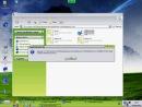Установка Windows XP на Flash_5