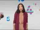 2.10.2011 Русский Чарт на Муз-ТВ