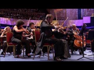 Proms 2013: Viva Verdi (Antonio Pappano, Maria Agresta, 2013) Часть 1