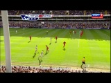 Тоттенхем-Соутгемтон гол Бейла