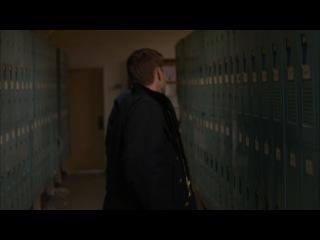Приколы со съёмок 6 сезона