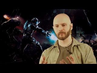 Dead Space 3 - мнение Игромании