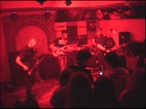My Idiotic Dream - Live in art-cafe Underground (г. Сумы) 24.02.2013 - Часть 1