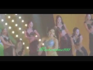 Best Bollywood Actress And Actor Video Mix (Anarkali Disco Wali)
