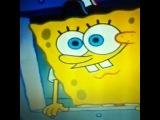 Spongebob & Patrick (My nigga edition) (Vine)