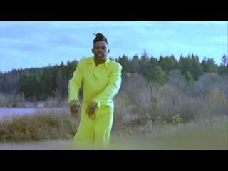 Dr.Alban - Long Time Ago (Sash Mix)
