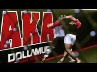 Праймтайм: Веласкес — Дос Сантос 3 Epsd.3(заключительный эпизод)