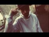 Кажэ Обойма feat. Жара (Песочные люди) -  Ва-банк