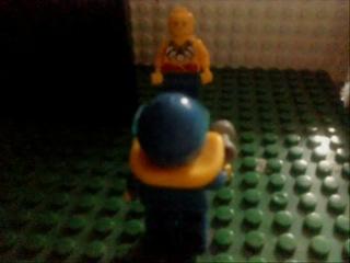 сталкер лего 2