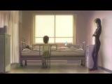 Кибер-виток / Dennou Coil - 21 серия (Tori) ㋛ Аниме по ссылкам ㋛