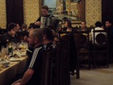 Золотой аккордеон г.Нижнекамска