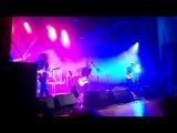 03.11.2012 - ЗВЕРИ - Игра в себя (Frankfurt am Main, Sindlingen Haus)