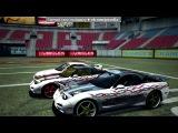 «Машины Клана» под музыку Scorpions - Children Of The Revolution (T. Rex Cover) Comeback 2011. Picrolla