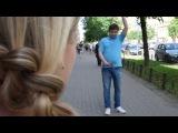 Клип Аня+Влад