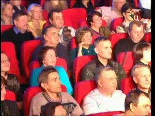 Белорусские Песняры - Косил Ясь конюшину