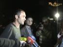 ДТП в Івано Франківську по причині ДАІшників
