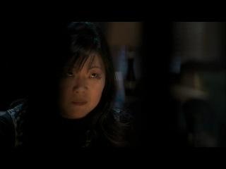 Говорящая с призраками / Ghost Whisperer 5 сезон 14 серия 2009