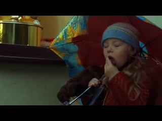 А.Максимова - Конфеты (музыка из фильма Кука )