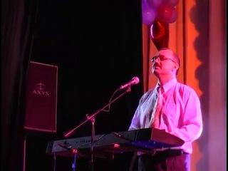 Мунча Ташы - Татарский концерт (Полная версия)