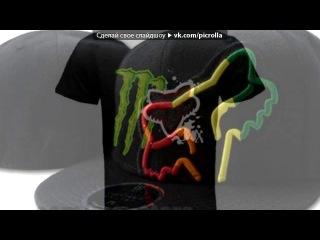 «Католог FOX» под музыку Monster ENERGY  - Bring The Ruckus (OST AMA SX). Picrolla