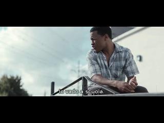 FILMITALIA.TV » Blue Caprice [Sub-ITA] (2013)