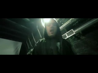 Pra (Killa'Gramm) feat. Slim (CENTR) - Не один