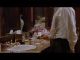The Fabulous Baker BoysЗнаменитые братья Бейкер (1989)
