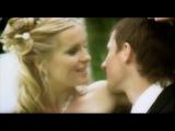 Свадебный фильм Алексея и Анны (2 июля 2011)
