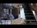 Музыкальная Школа Виртуозы - Фортепиано