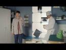 ХБ - Высокое кровяное давление