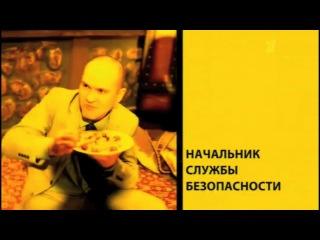 пародия на Свету Яковлеву , Карина Барби ,Олеся Малибу