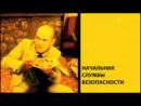 пародия на Свету Яковлеву Карина Барби Олеся Малибу