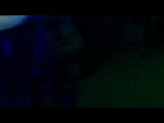 НК РИО 28.01.2012 Тбили,Жека КТО ТАМ? - Отражение