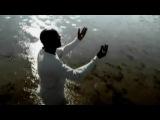 ISMAEL LO-Amoura Tous les droits (Сенегал)