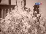 Программа Абсолютный слух 122 (4 №30) Князь Андрей Волконский. Амелита Галли-Курчи. К.И.Чуковский.
